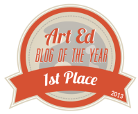 http://www.theartofed.com/2014/02/03/finalists-announced-and-voting-open-2013-art-ed-blog-of-the-year/?utm_source=rss&utm_medium=rss&utm_campaign=finalists-announced-and-voting-open-2013-art-ed-blog-of-the-year