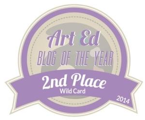 Wild-Card-2nd