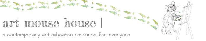 artmouse-house-header-artwork